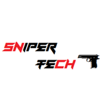 Snipertechx