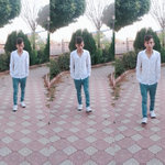 Mahsunn