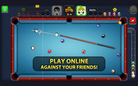 8 Ball Pool Tips and Tricks Club