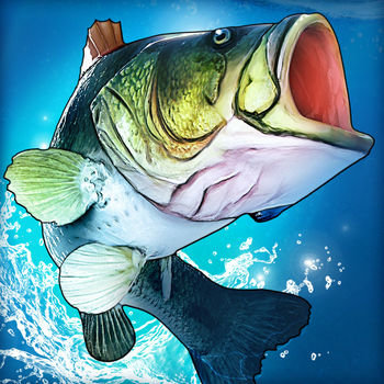 [iOS 12 Support] Fishing Clash: Fish Game 2018 v1.0.38 +1 Jailed Cheat [Works on PvP!]