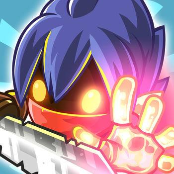 [ARM64] Wonder Blade Cheats v1.22 +5