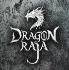 DragonRaja
