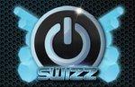Swizz20