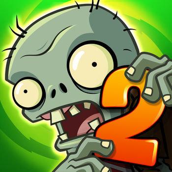 Plants vs Zombies 2 v6.8.1 +10 MEGA Cheats [ ARM64 ]