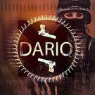 Daryolo
