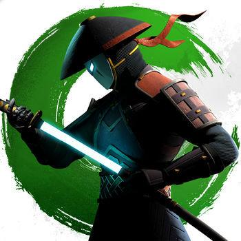 [Auto Updater] Shadow Fight 3 By Nekki Limited +1 [Frozen Enemies]