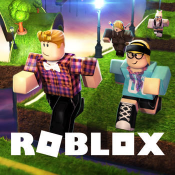 [IOS 11 SUPPORT] [iG Exclusive] ROBLOX v2.350.231118 +4 [WALK ON AIR] [SPEED HACK]