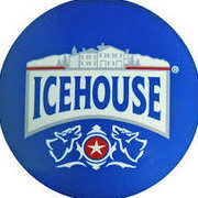 Icehouse311
