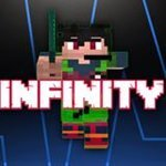 InfinityXD