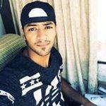 Hussain_albiladi