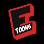 E-Toons