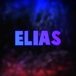 Elias123345