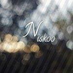 Niskoo