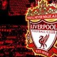 Liverpooly89
