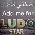 Saad300