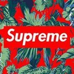 SupremeNicklaus