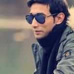 sharif_talukder