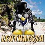 Leothaissa