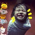 edward_lai