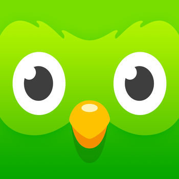 [ARM64] Duolingo v6.2.0 Jailed Mod +2
