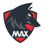 Max_bin