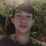 Nguyentuan1996