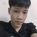 Thienhung11311
