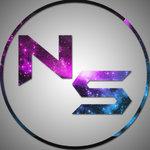 N3ONSK3LL