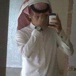 fahad11100