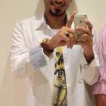 Abdullah Alazmi
