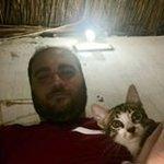 Mahmoud alzwawy