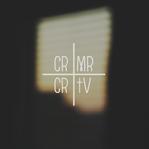 CreamerCreative