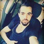 Fatiheray