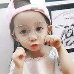 YC-Choi