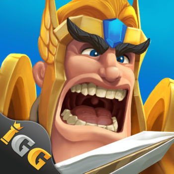 Lords Mobile: War Kingdom v1.81 Cheats