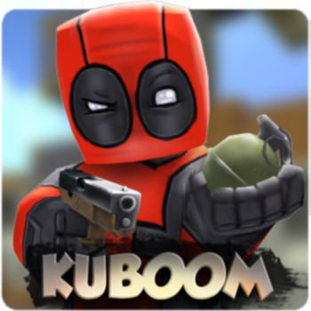 KUBOOM v1.87 +1 Cheat [Godmode]