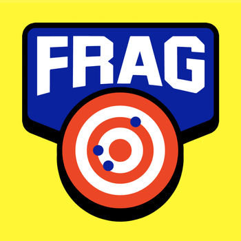 FRAG Pro Shooter v1.1.3 +4 Cheats [Unlimited Currencies]