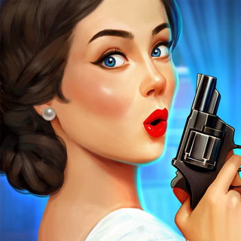 Maggie's Murder Mystery v1.0.7 +2 Cheats [Unlimited Cash/Stars]