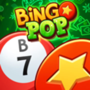 Bingo Pop v4.9.24 +3 Cheats [Unlimited Currencies]
