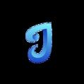 Javolix