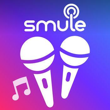 [ARM64] Smule Sing! v7.2.7 Jailed Mod +1