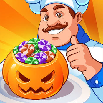 [ARM64] Cooking Craze - Restaurant Game Cheats v1.27.0 +1