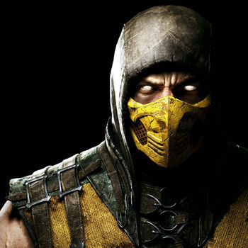 [ARM64] Mortal Kombat X v1.21 Jailed Cheats +4