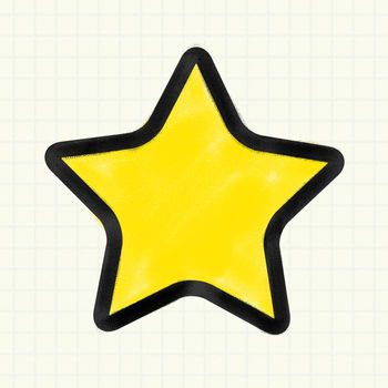 Hello Stars v2.2.7 Jailed Cheats +1