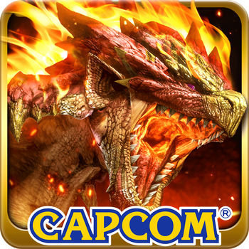 魔物獵人EXPLORE (Monster Hunter Explore Taiwan) v7.2.1 +4 Cheats