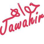 jawahir22