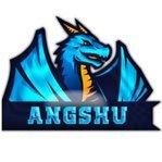 Angshu