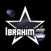 Ibrahim90