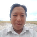 Huynh quang duy