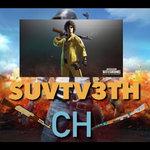 SUVTV3TH